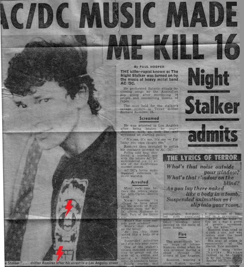 AC/DC serial killer dies in prison Tumblr12