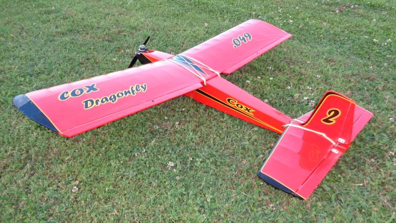 Engine ST .11 Dsc00312