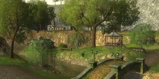 Domaine Vieuxbois