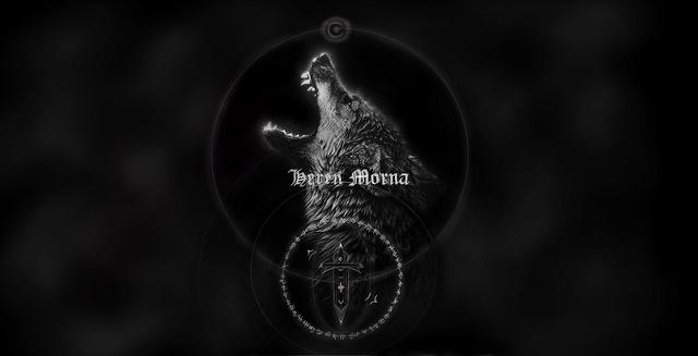 Heren Morna Wolf_t10