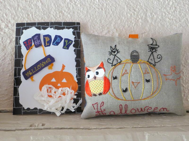 Photos échange d'Halloween 2016 Img_1710