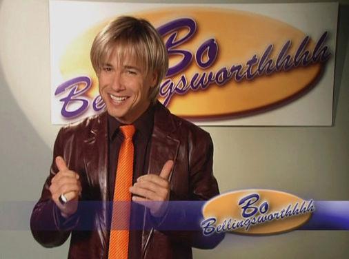 Bo Bellingsworthhhh Bo10