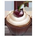 Doux voyage Cake_211