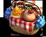 Doux voyage M_cake11