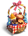 Doux voyage M_cake12