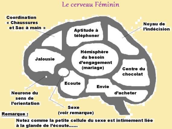 HOMMES - FEMMES - Page 31 0112