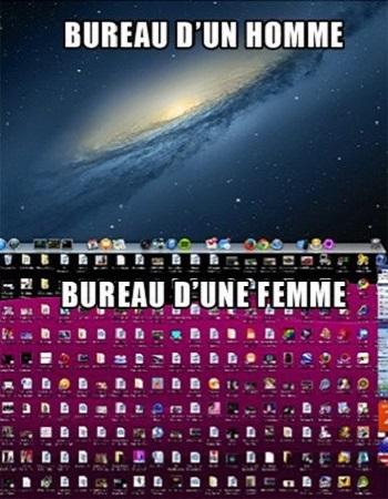 HOMMES - FEMMES - Page 27 08a_bu11