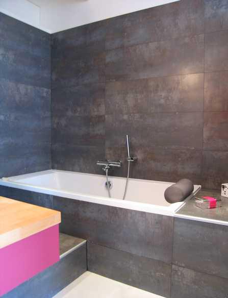 On fait péter la salle de bain  - Page 6 Murs_d10