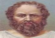 DISCUSSIONS ENTRE ATHEES ET CROYANTS