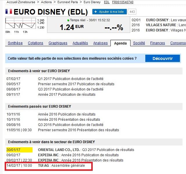 Assemblée Générale annuelle des actionnaires d'Euro Disney SCA (17 février 2016) - Page 5 Sans_t10
