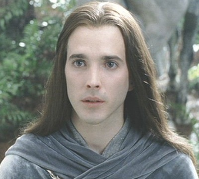 Sylvain du Rif, l'elfe sylvain Sylvai11