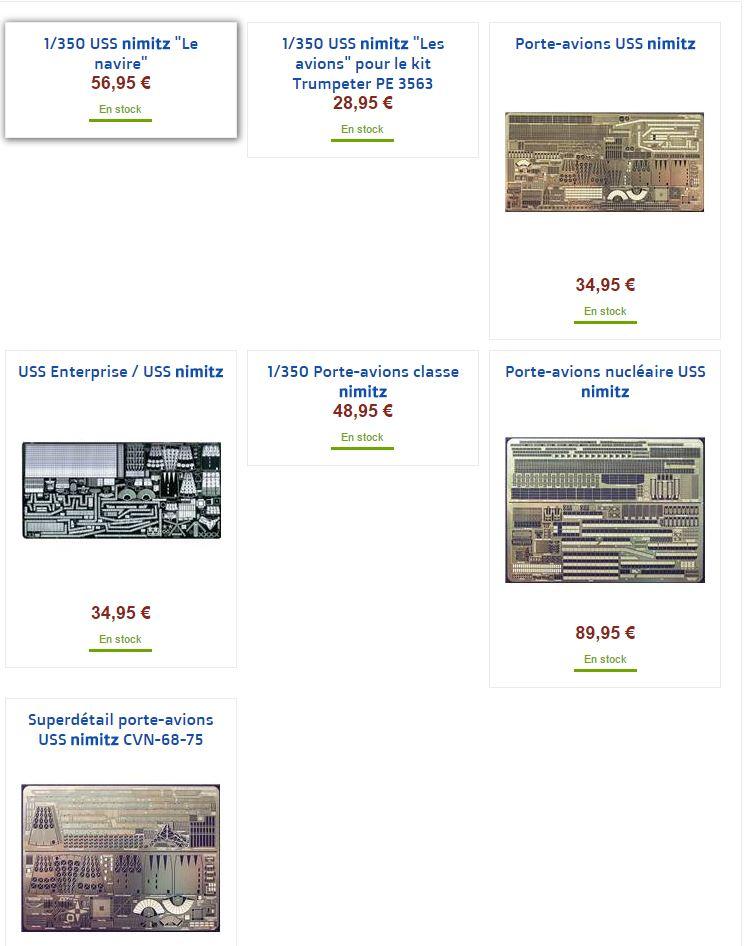 Quelle P.E our le Nimitz (l'Arsenal) Img_2010