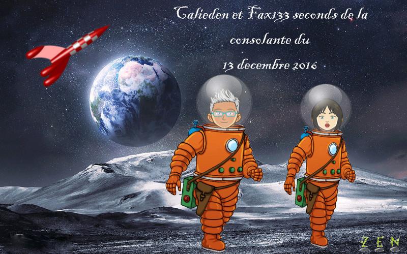 CALIEDEN ET FAX133 SECONDS CONSOLANTE DU 13 DECEMBRE Calied11