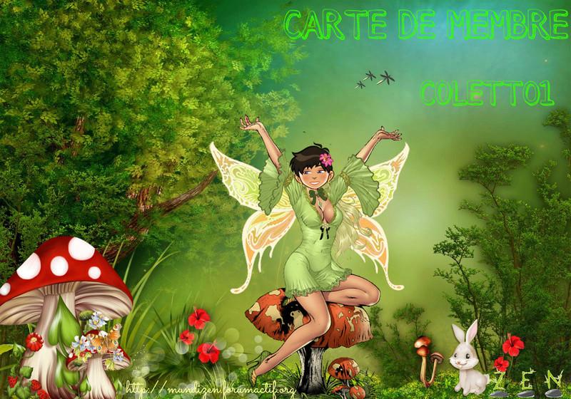 CARTE DE MEMBRE COLETT01 Carte_12