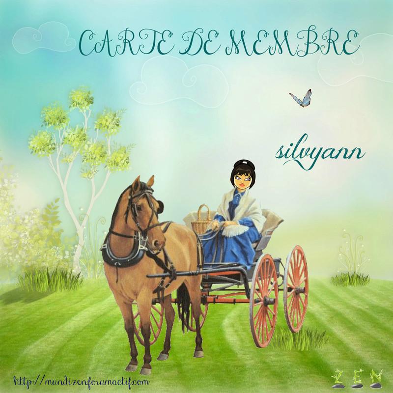 CARTE SILVYANN Carte_19