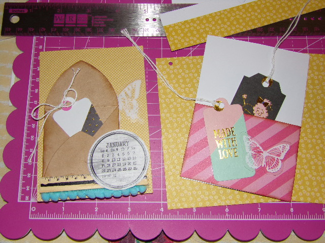 TUTORIAL FOR FLIP OVER CALENDAR SWAP 101_4215