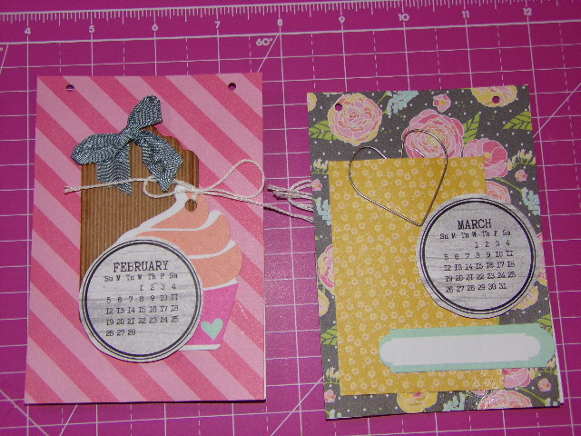 TUTORIAL FOR FLIP OVER CALENDAR SWAP 101_4216