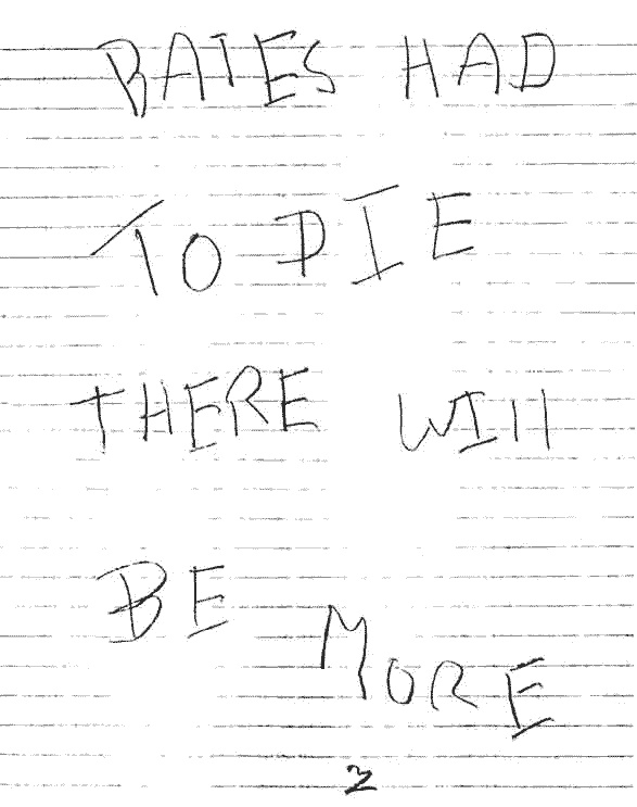 The handwriting thread - Page 2 Batesj10