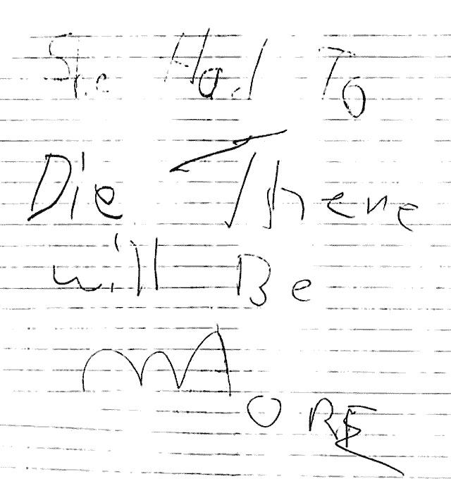 The handwriting thread - Page 2 Batesj13