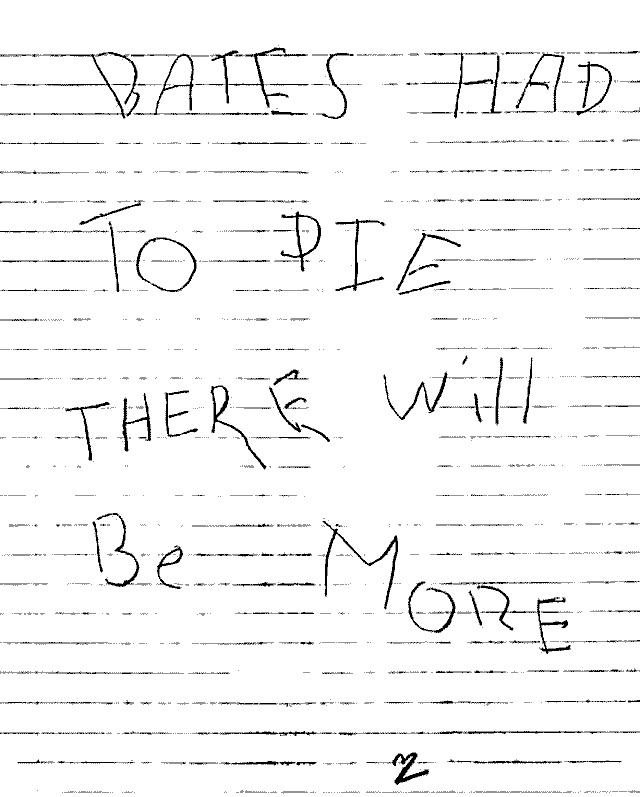The handwriting thread - Page 2 Batesj14