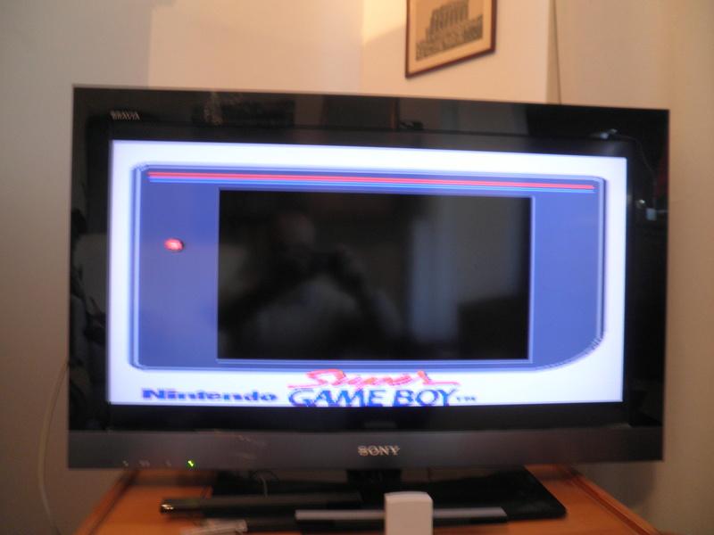 Problème Super Game Boy Conker10