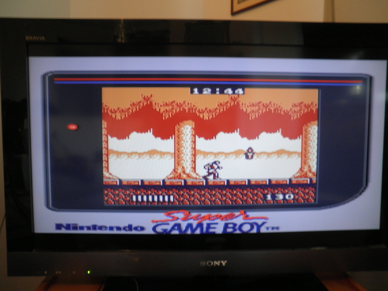 Problème Super Game Boy Pc210010