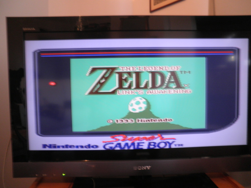 Problème Super Game Boy Pc210011