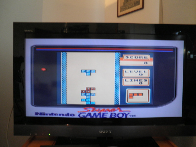 Problème Super Game Boy Pc210012