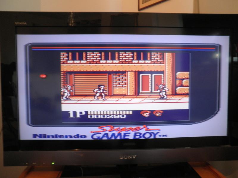 Problème Super Game Boy Pc210013