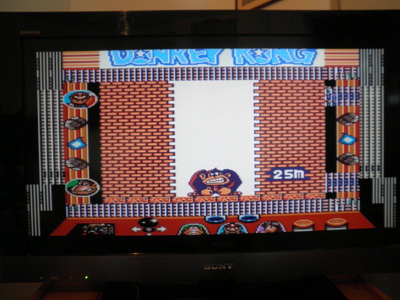 Problème Super Game Boy Pc210014