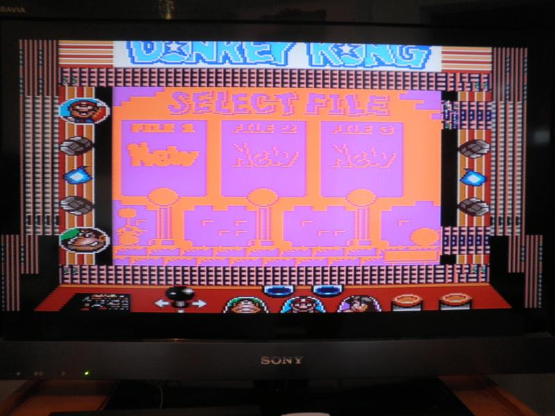 Problème Super Game Boy Pc210015