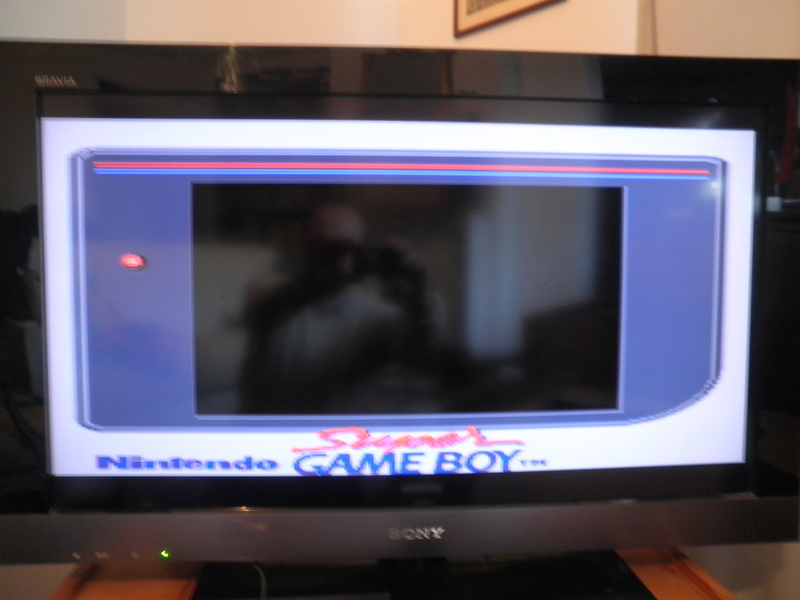 Problème Super Game Boy Sf_ii10