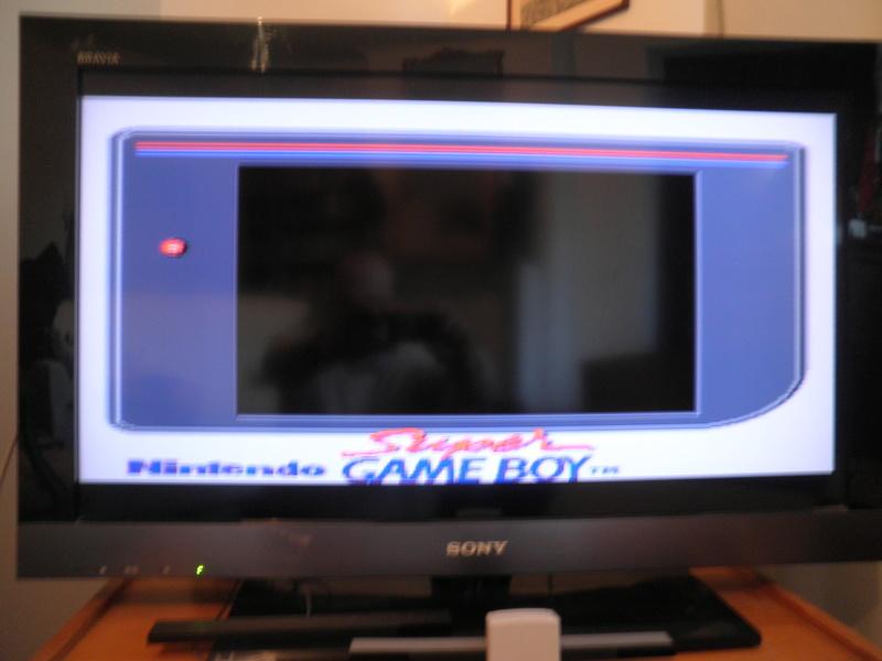 Problème Super Game Boy Wario_10