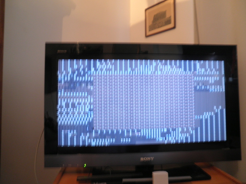 Problème Super Game Boy Zelda_10