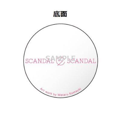 BEST ALBUM『SCANDAL』 - Page 5 Captur11