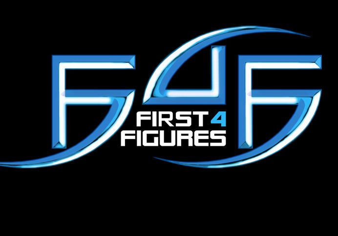 Les figurines - Cette dangereuse folie First-11