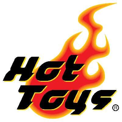 Les figurines - Cette dangereuse folie Hot_to11
