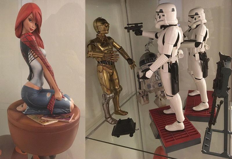 Les figurines - Cette dangereuse folie Sans_t10