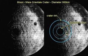 The moon is a space craft Moon2-10