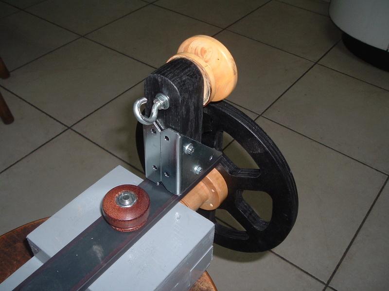Métier à corde artisanal Dscf0917
