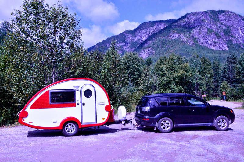 Camping du Parc des Grands Jardins Campin10