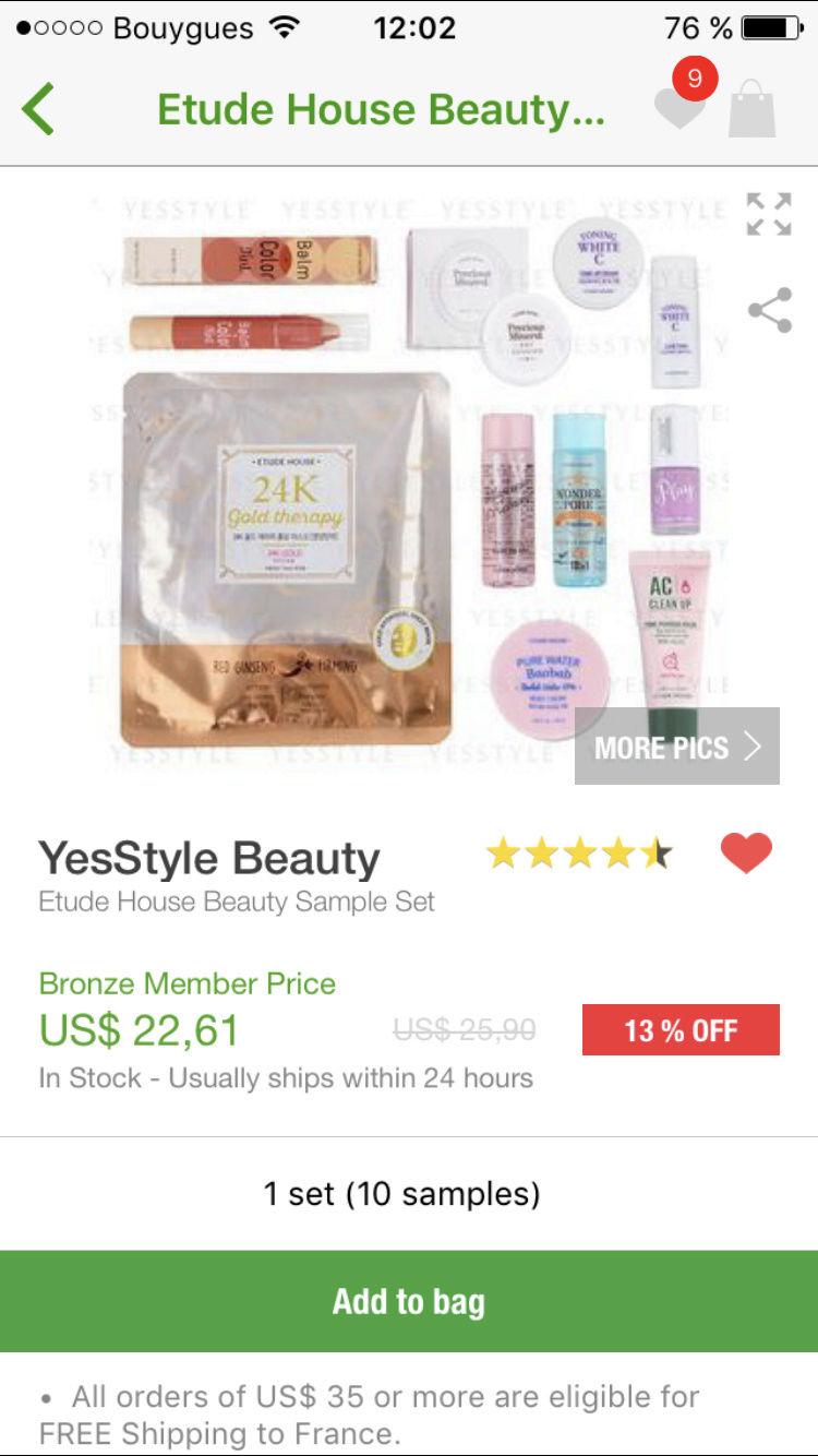 Yes Style  Img_3515