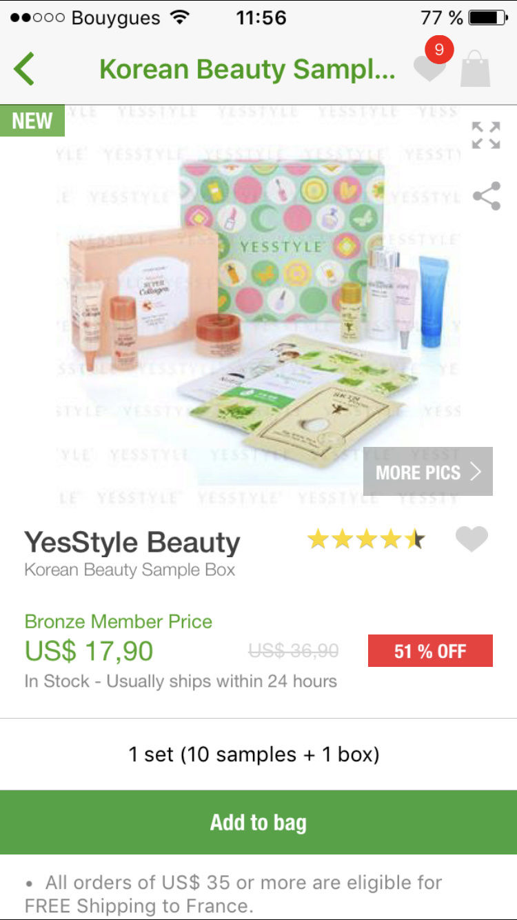 Yes Style  Img_3516