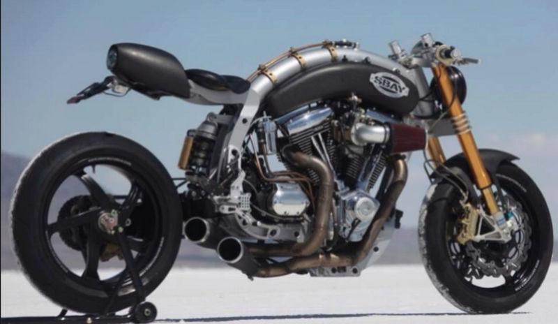No limit à l'imagination pour les motos, Humour of course! - Page 38 Bo_dey31