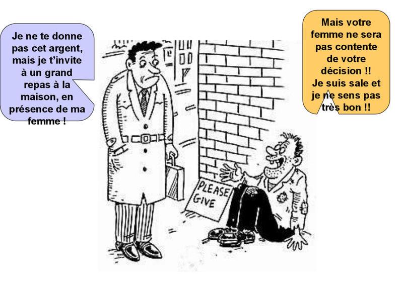 Humour en image du Forum Passion-Harley  ... - Page 3 Captu137