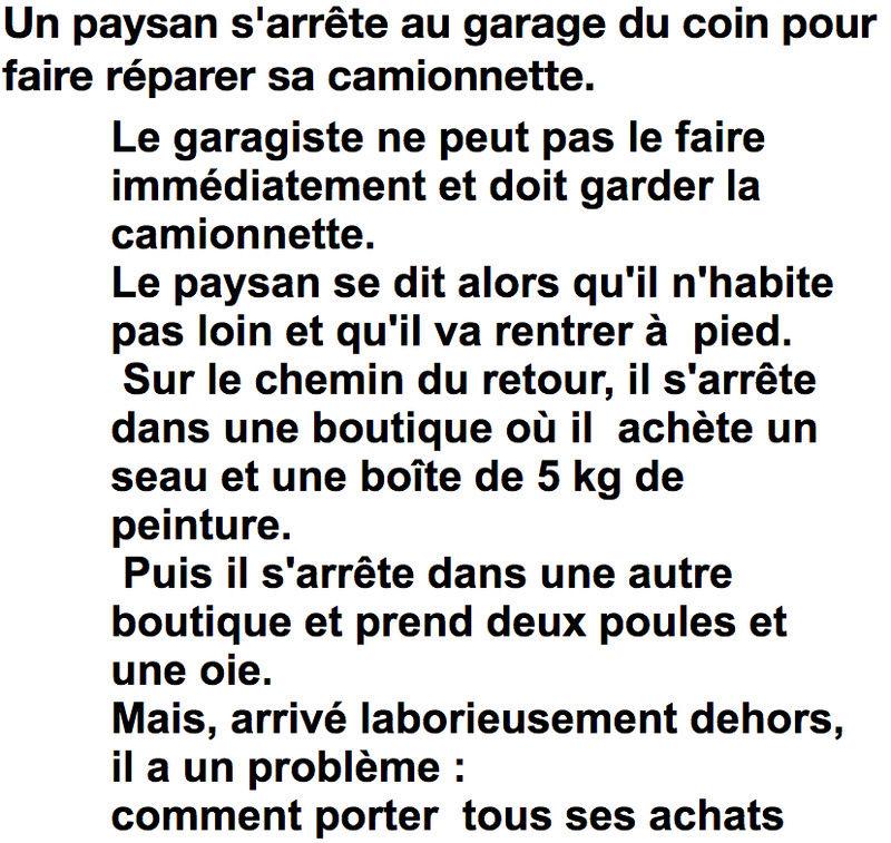 Les Petites Blagounettes bien Gentilles - Page 5 Captu262