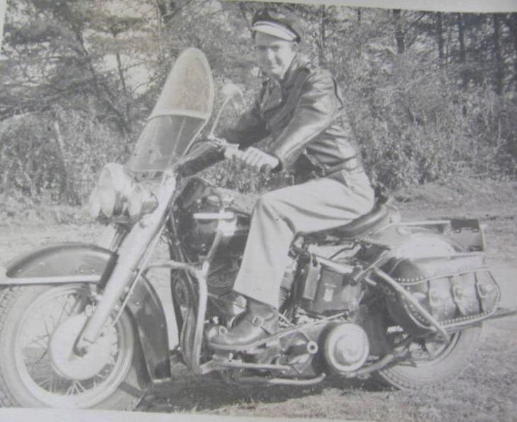 NOSTALGIA vieilles photos d'époque - Page 40 Captu265