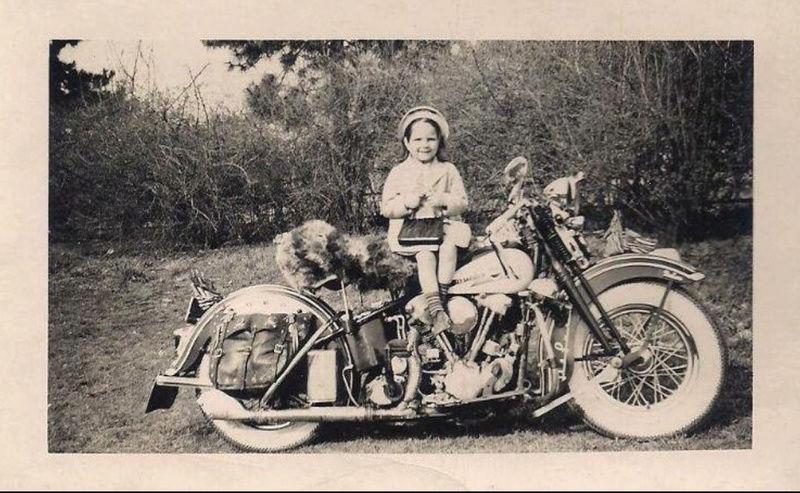 NOSTALGIA vieilles photos d'époque - Page 5 Captu496