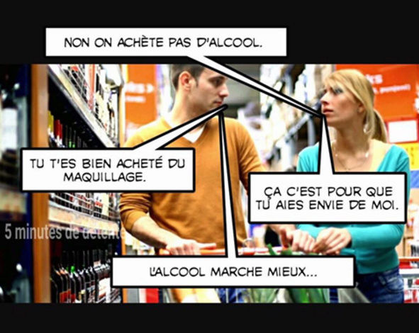 Humour en image du Forum Passion-Harley  ... - Page 38 Captu530