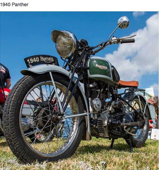 Humour en image du Forum Passion-Harley  ... - Page 2 Captu590